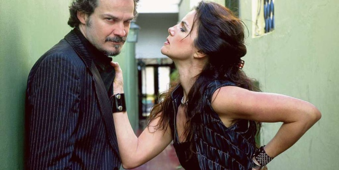 La Chicana celebra sus 18 años con el tango