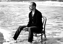 Abel Pintos regresa a Mar del Plata