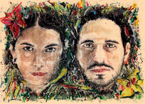 Tonolec presenta nuevo disco en Mar del Plata