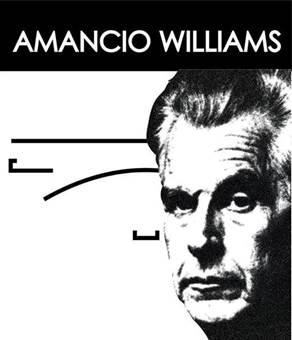 """Estrenan el documental """"Amancio Williams"""""""