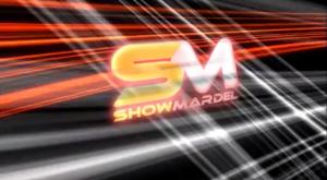 showmardel promo