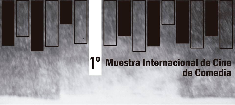 Programación de la 1º Muestra Internacional de Cine de Comedia FUNCINEMA