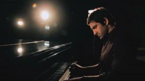 yamil piano