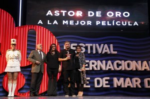 _MG_0422 29 Festival de cine 2014