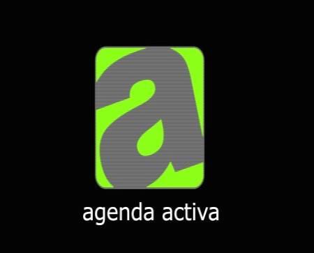 """Agenda Activa: """"El reggae"""""""