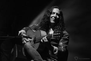 Tomatito-Concierto-Flamenco-on-Fire-Pablo-Lasaosa-01