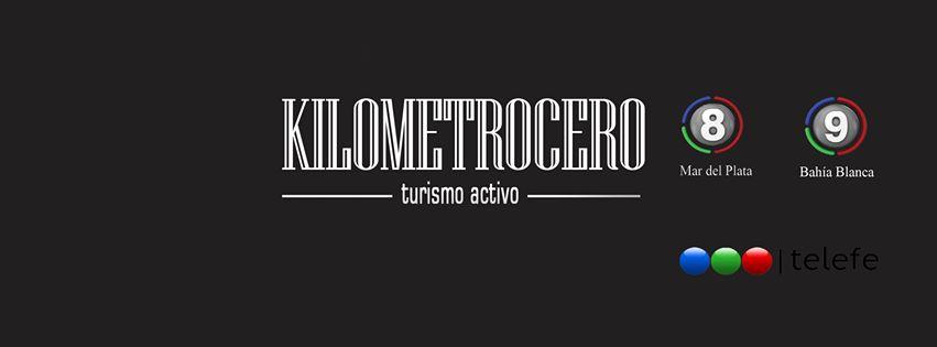 KILÓMETRO CERO – TURISMO ACTIVO: Mechongué y Balcarce