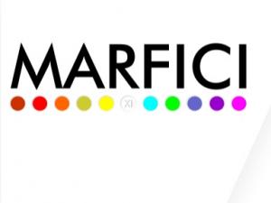 marfici