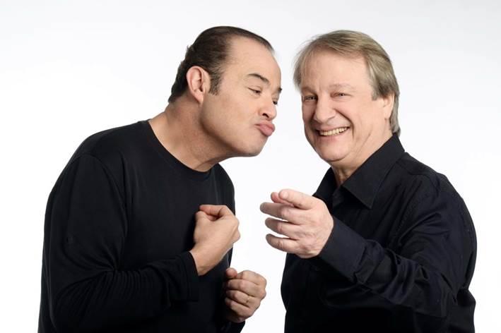 """""""El Crédito"""": La garantía de dos destacados actores"""