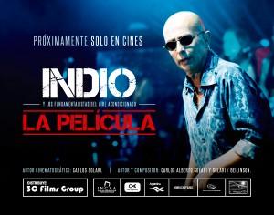 indio-cine-600x472