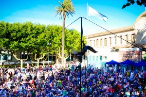 Festival Hazmereir 2014 - 5 (PH Q Manera)