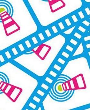 El Festival de Cine Marplatense en el Festival Internacional de Cine