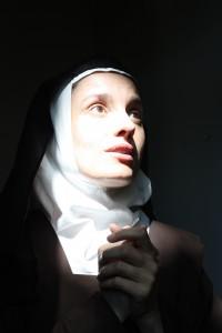 Teresa 17