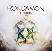 """RonDamon edita su cuarto disco: """"Si serás"""""""