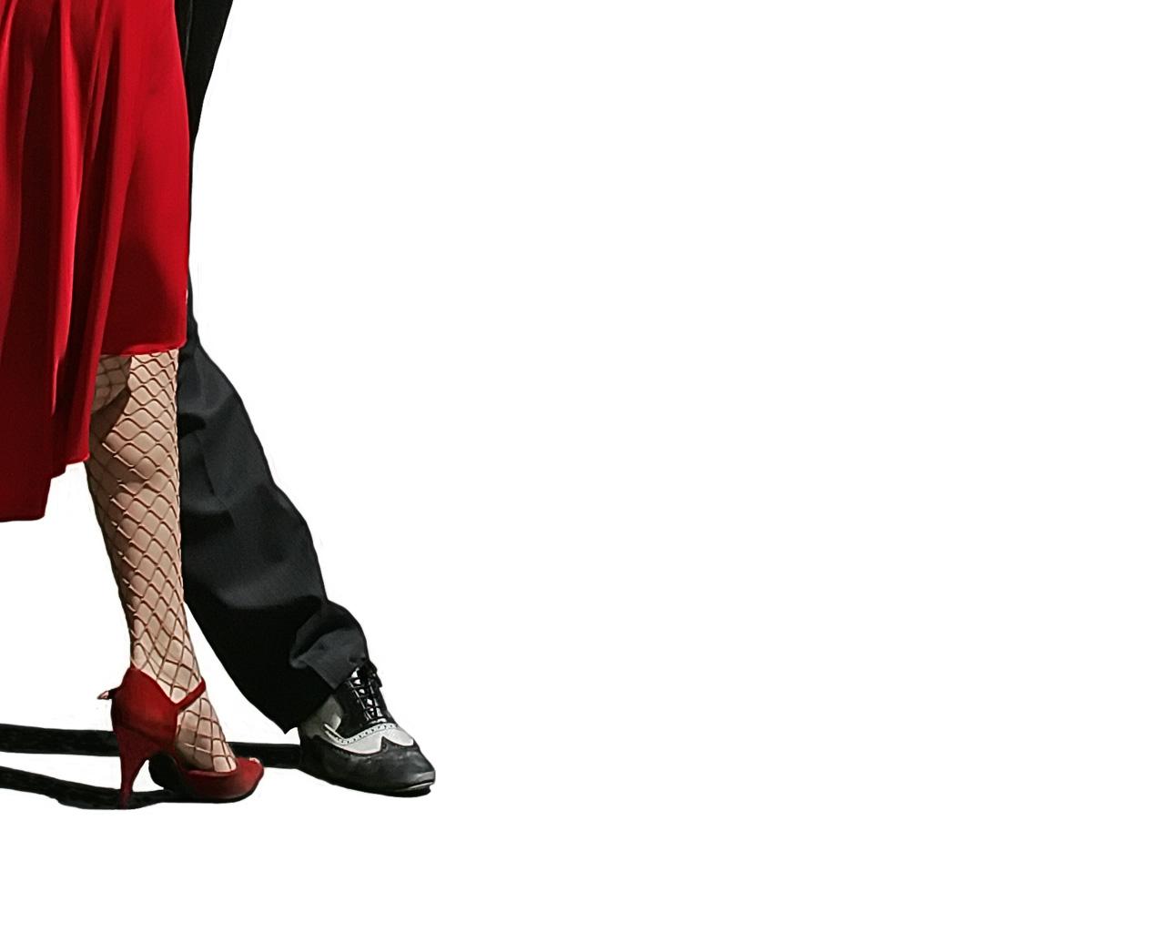 Convocatoria abierta a artistas de tango de la ciudad