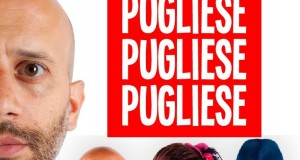 Pugliese 2