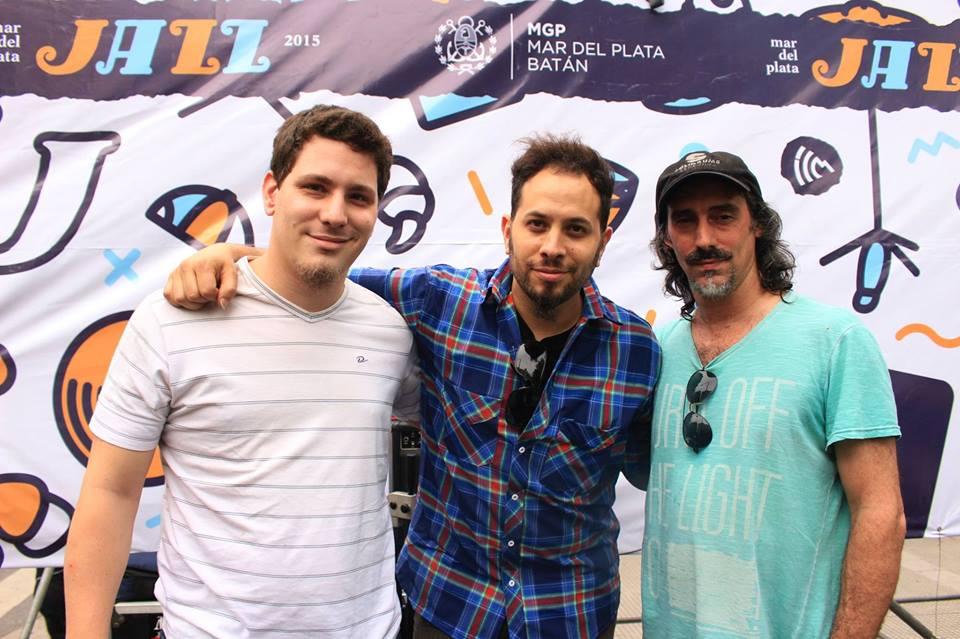 Ezequiel Valdez estrena videoclip y anuncia su gira por el país