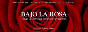 bajo la rosa