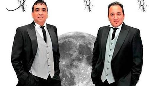 La Nueva Luna festeja sus 20 años en la música