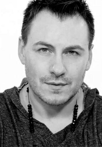 Ariel Pastocchi dará un seminario en el Teatro Colón