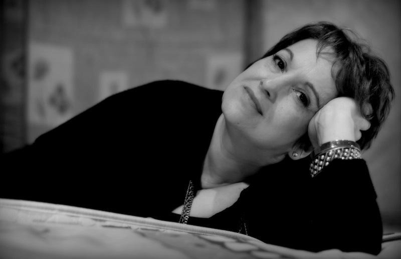 Marcela Tarifeño propone una noche de jazz y bossa nova