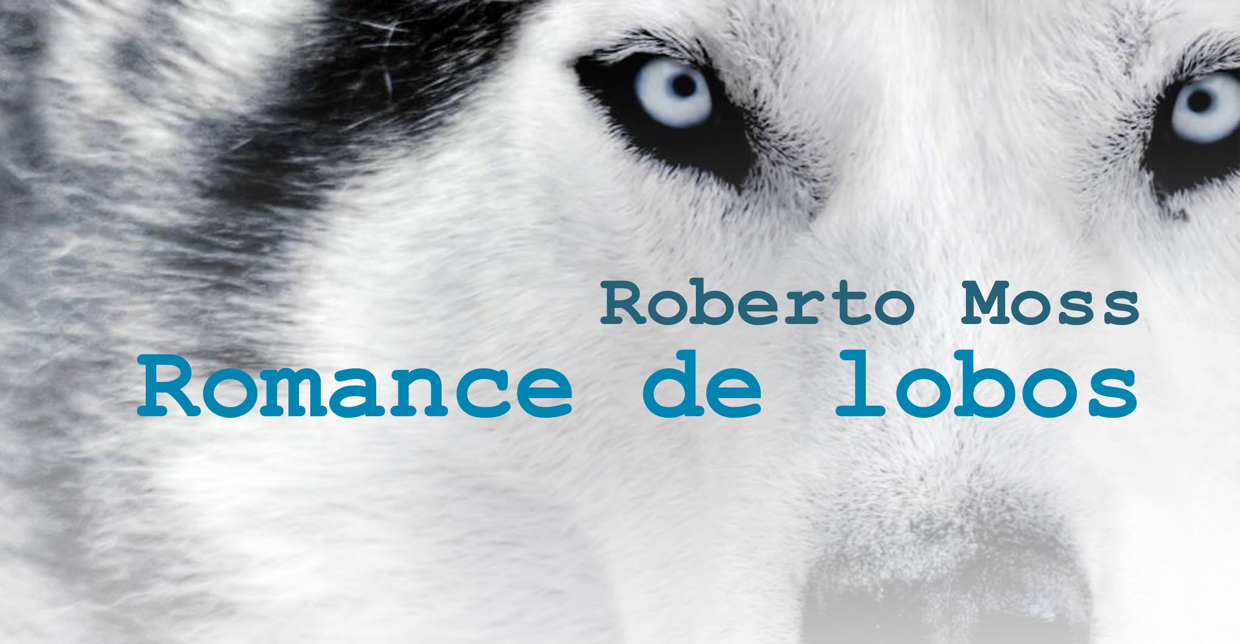 "Estrena ""Romance de lobos"""