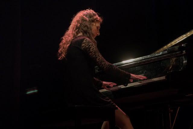 """Calenna Garbä edita su nueva producción de """"clásico ligero"""""""