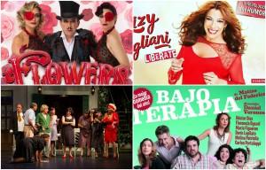 estrenos-collage