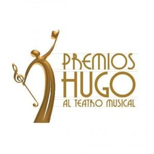 hugo-premios