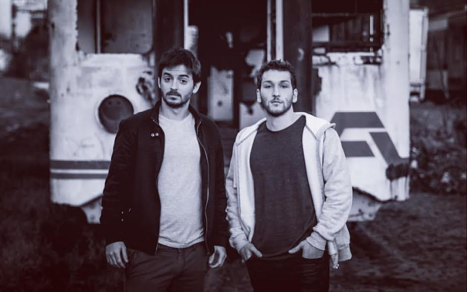 """Dario Orsi y Mike Chouhy vuelven con su """"Sanata"""""""