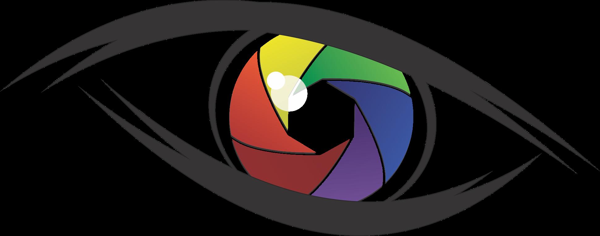 El XIII MARFICI anunció la fecha y la programación en competencia