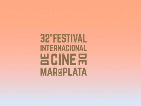 El Festival Internacional de Cine de Mar del Plata anunció su programación