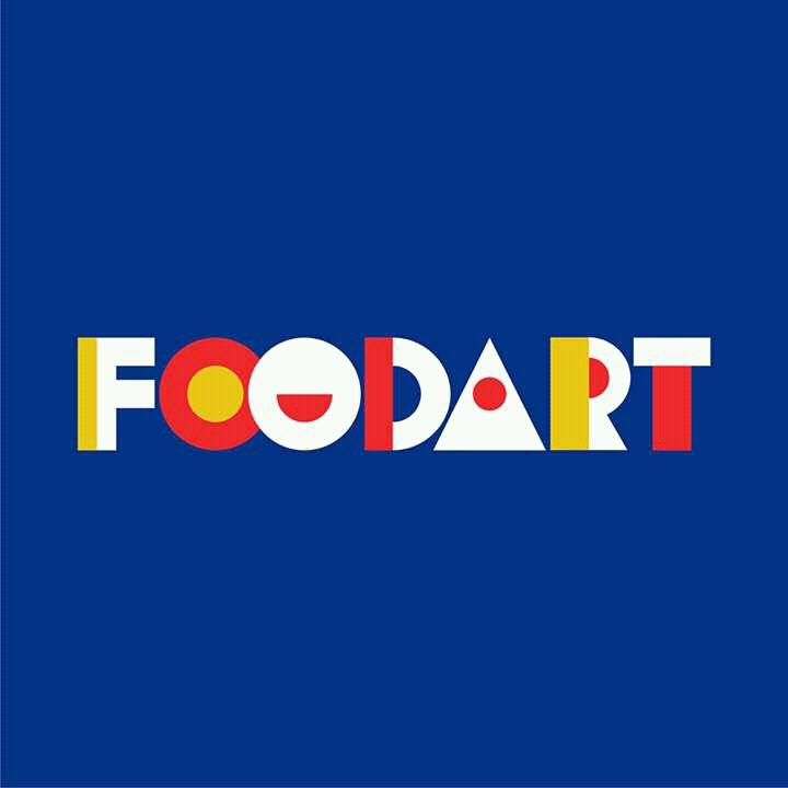 Vuelve el festival de FoodTrucks a Mar del Plata