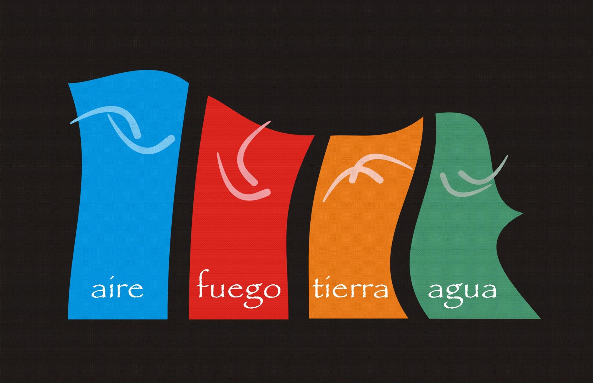 Cuatro Elementos Espacio Teatral anuncia su programación