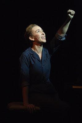 """""""Christiane"""" dará inicio al 2° Festival Hormigas en el Auditorium"""