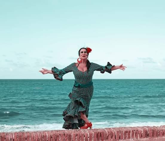 Se viene la segunda edición del Festival Flamenco