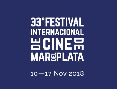 Se anuncia la programación oficial del Festival Internacional de Cine de Mar del Plata