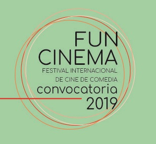 Convocatoria al 6º Festival Internacional de Cine de Comedia – Funcinema