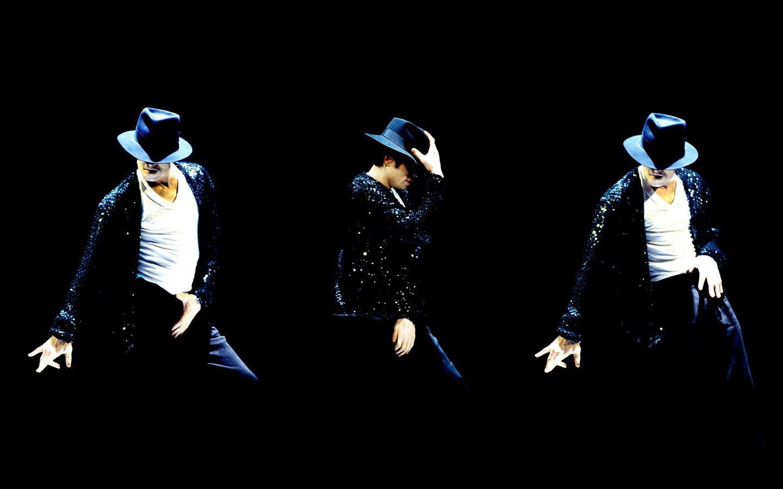"""Michael Jackson: El rey está vivo y es """"Eterno"""""""