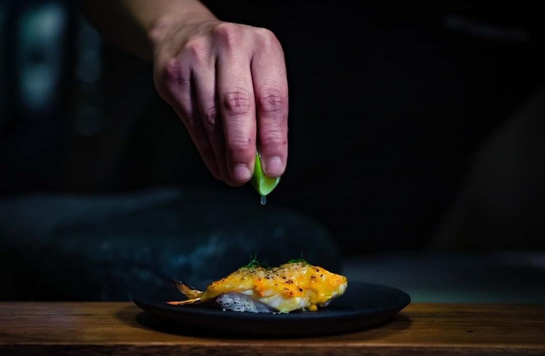 Cocina Nikkei: su máximo representante propone una noche especial en Mar del Plata