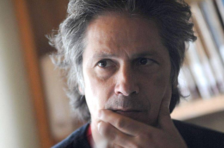 Guilermo Yanícola: el adiós a un talentoso artista marplatense