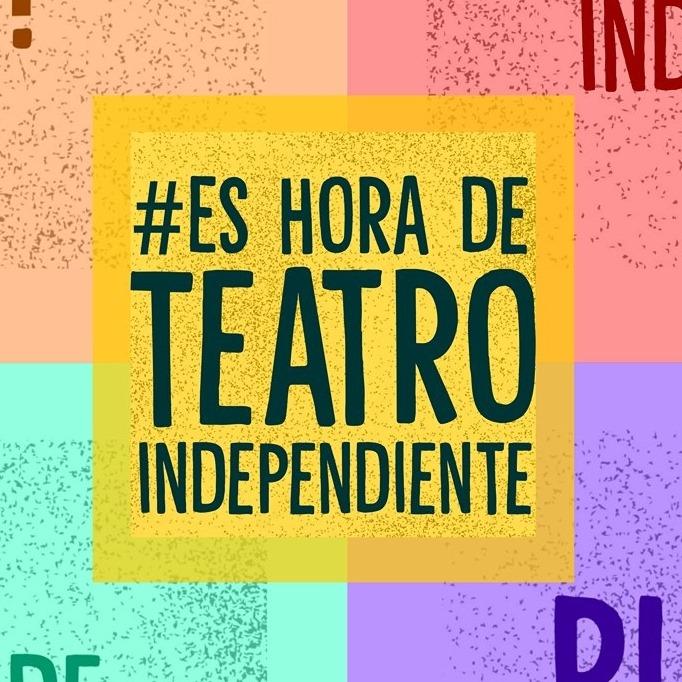 Comienza la temporada de teatro independiente