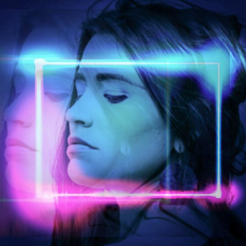 """Lucía Cardoso: """"2041 interpela al espectador y a cada uno de nosotros"""""""