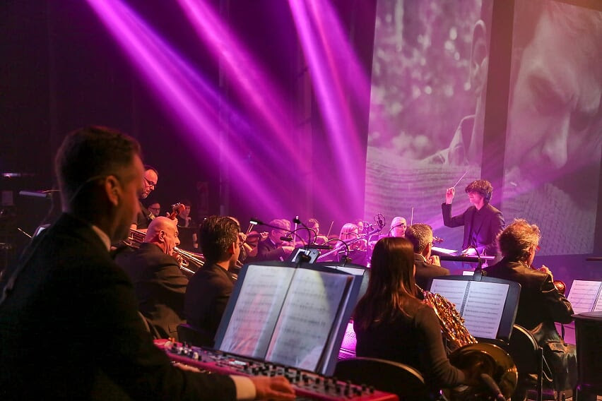 "Angel Mahler: ""Queen es una banda que no deja de sorprender"""