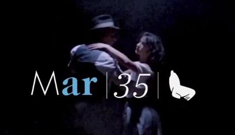 Comenzó el 35° Festival de Cine de Mar del Plata en una edición gratuita y federal