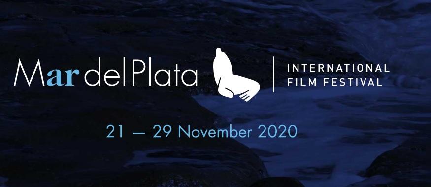El Premio Astor Piazzolla en el Festival Internacional de Cine de Mar del Plata