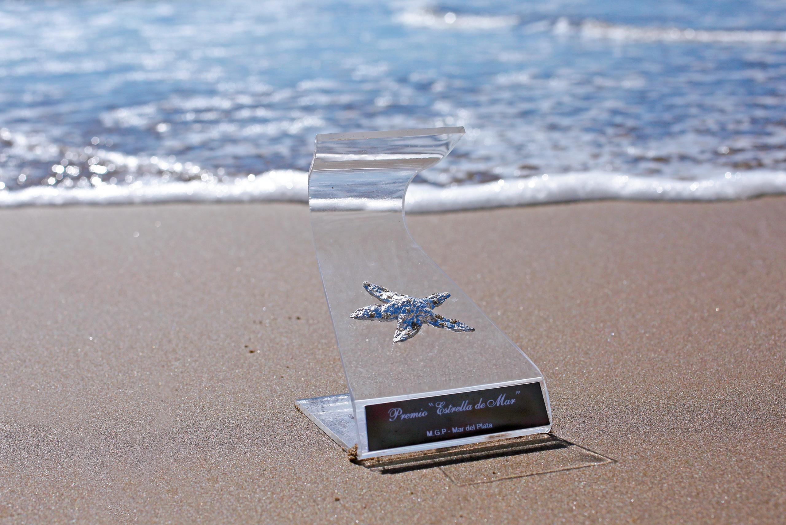 Premios Estrella de Mar 2021: listado completo de los nominados