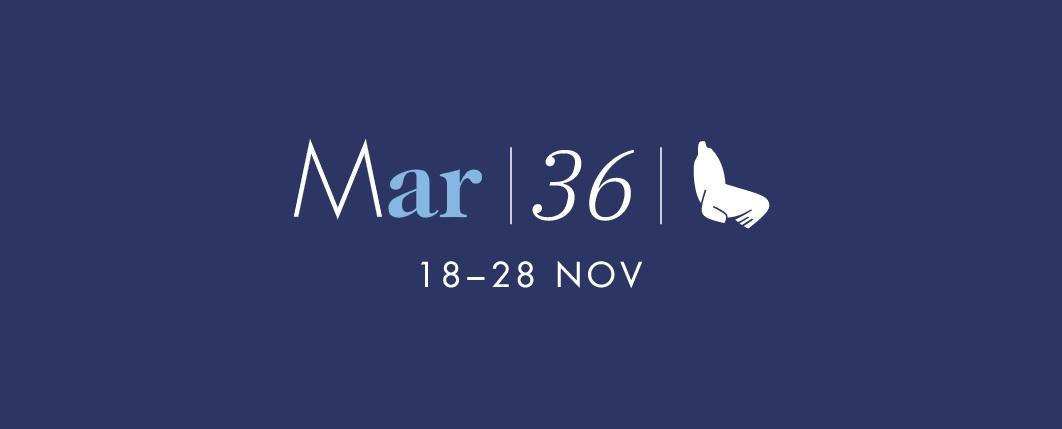 Abre la inscripción para el 36° Festival Internacional de Cine de Mar del Plata