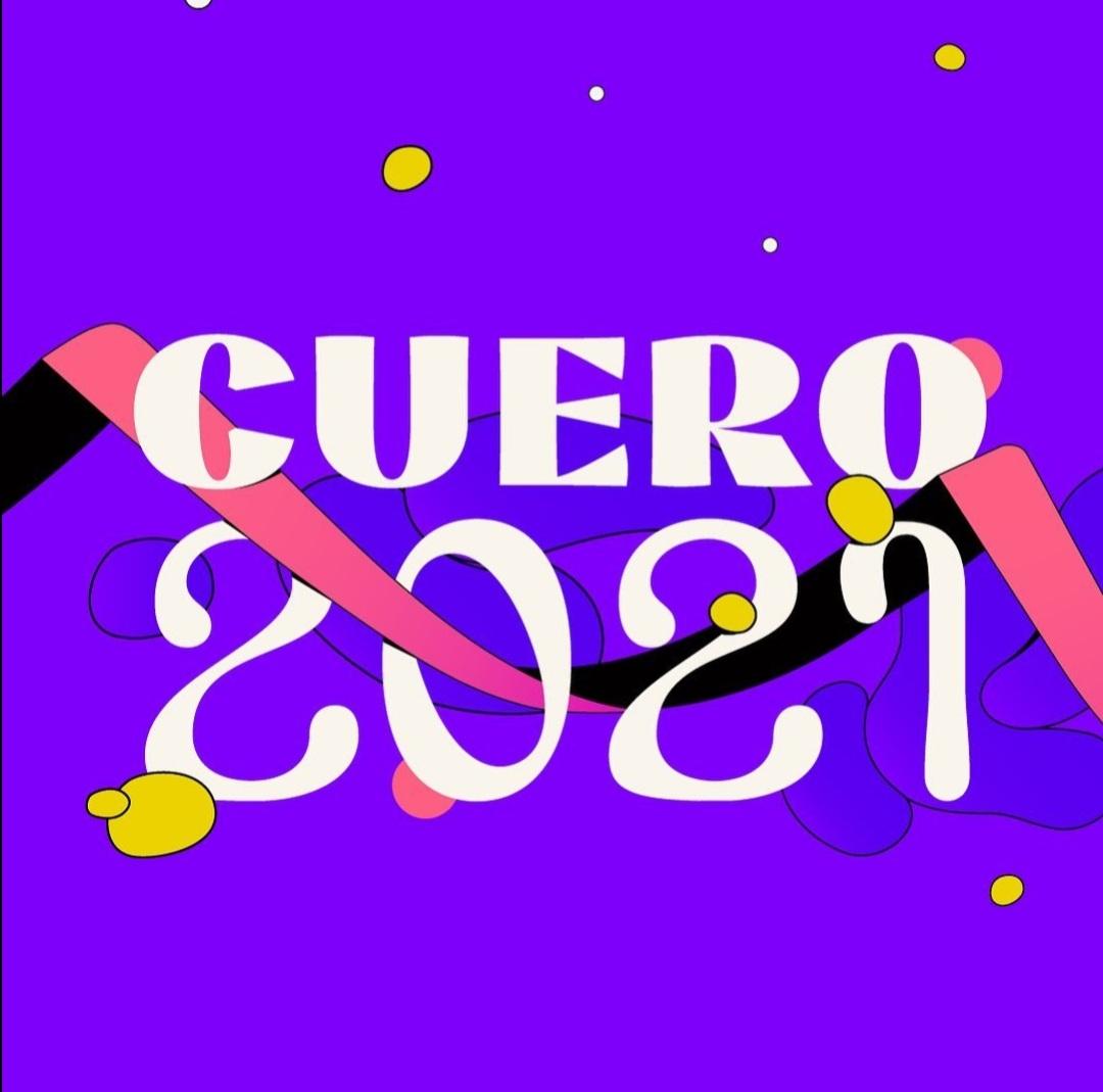 Llega la quinta edición del Festival Boutique CUERO, especial Primavera